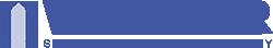 Windsor Storm Memorial Public Library District Logo